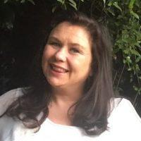 Cheryl Barnett