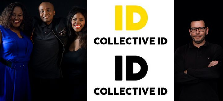 Collective ID