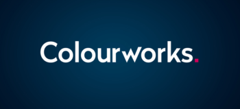 Coloursworks logo