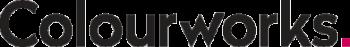 Colourworks logo