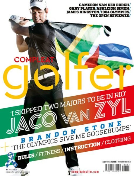 Maglove The Best Magazine Covers This Week 21 July 2017: MagLove: Celebrating The Best #Olympics2016 Magazine