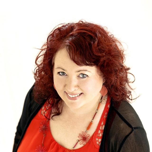 Louise Marsland