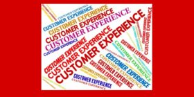 Customer Experience Meaning Know How And Proficiency by Stuart Miles courtesy of FreeDigitalPhotos