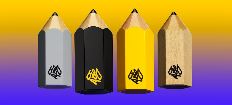 D&AD Awards 2019