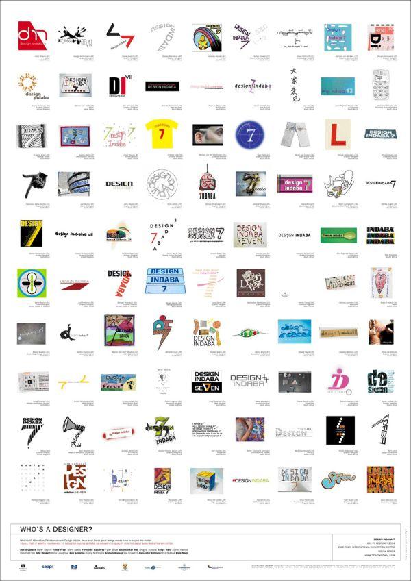 design indaba 2004
