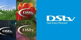 DStv change in brand positioning