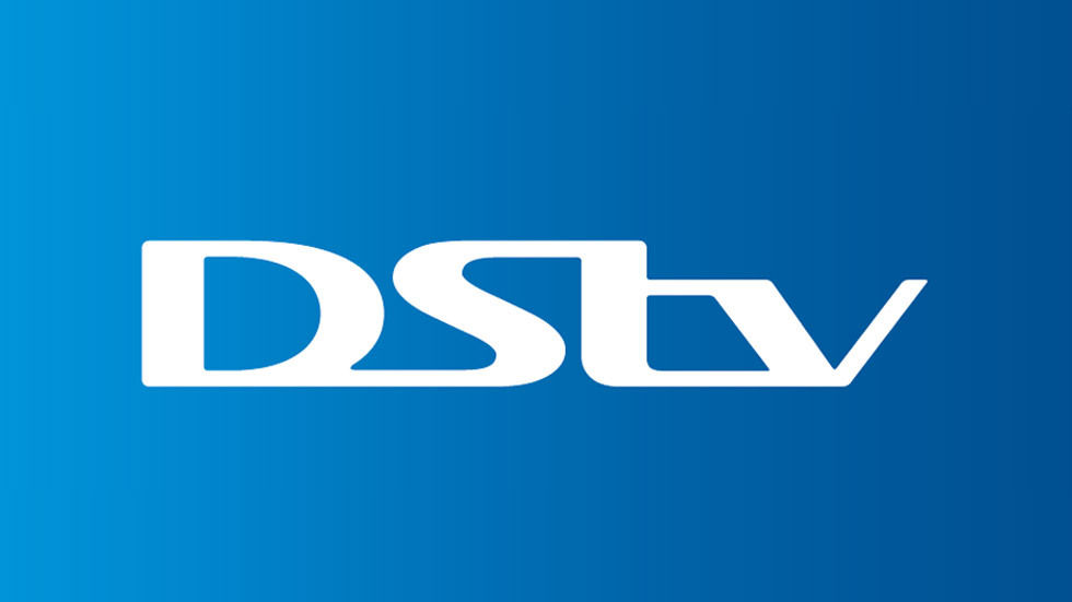 SA TV Ratings: DStv — primetime top 30 for May 2019