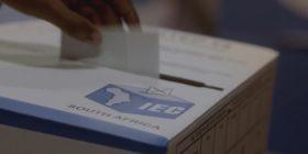 Darkstar IEC Municipal Elections 2016 registration drive TVC screengrab 14