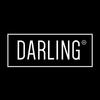 Darling Films logo