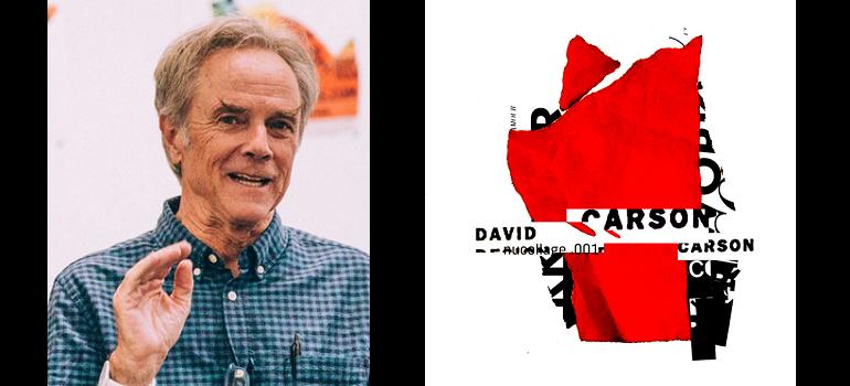 240f2b31d94 Media Design  Reviving graphic-design craft — David Carson interview ...