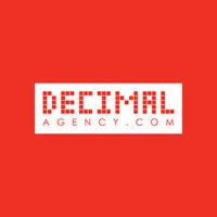 Decimal logo