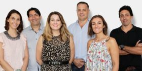 Dentsu Aegis Network opens in Mozambique
