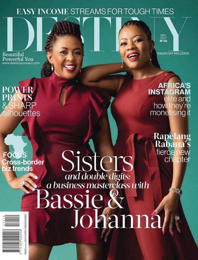 Maglove The Best Magazine Covers This Week 21 July 2017: MagLove: The Best Magazine Covers This Week (28 April 2017