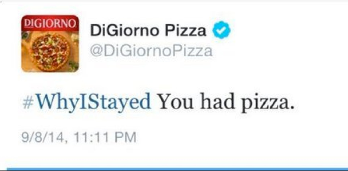 DiGiorno Pizza screenshot 2019-05-07 at 15.18.51