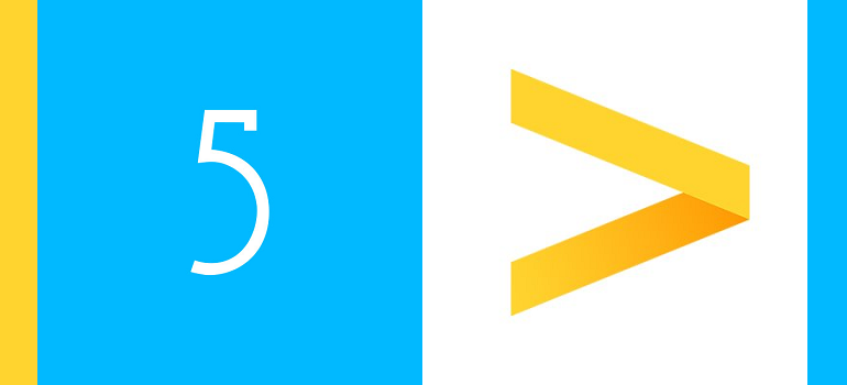 Droga5 logo and Accenture Interactive logo