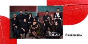 Edgars Beauty Facebook cover image 25 November 2019