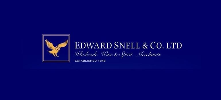 Edward Snell & Co logo