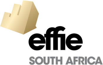 Effie South Africa logo