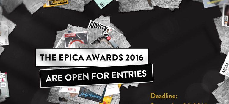 Epica 2016