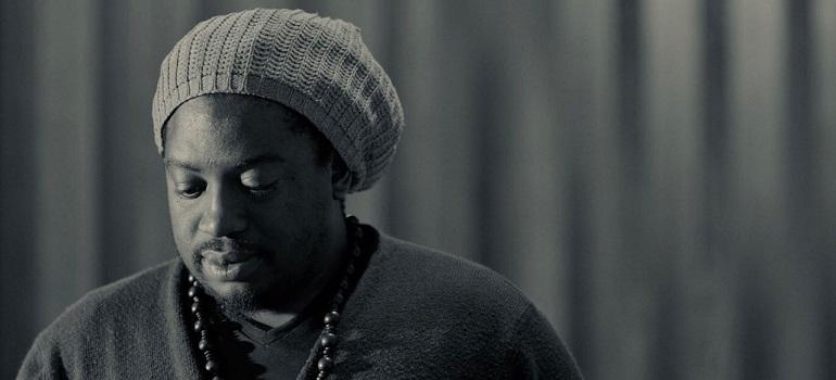 Ernest Nkosi