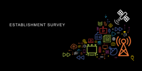 Establishment Survey