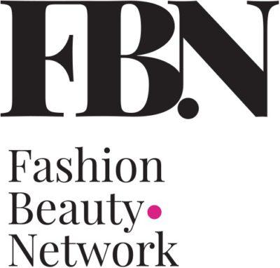 FB.N logo