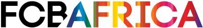 FCB Africa logo