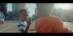 FCB Joburg & Figment Films for Absa Premiership screengrab 02