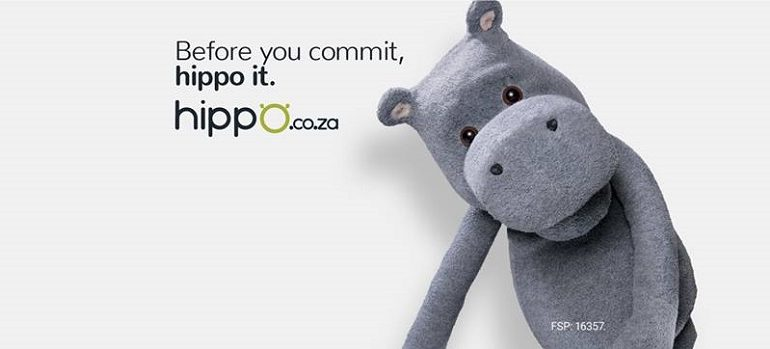 Facebook: Before you commit, Hippo it