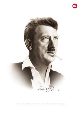 FamousPeople-AdolfDean