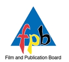 Film and Publication Board logo