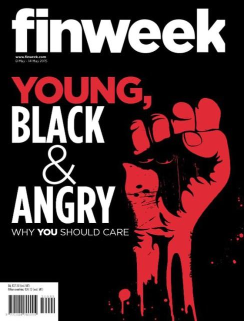 Finweek, 8 May 2015