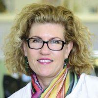 Fiona Hitchcock
