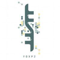 FoxP2 logo