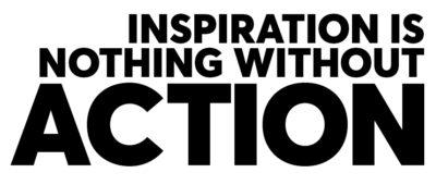 GRID Design Indaba 2017 inspiration 02
