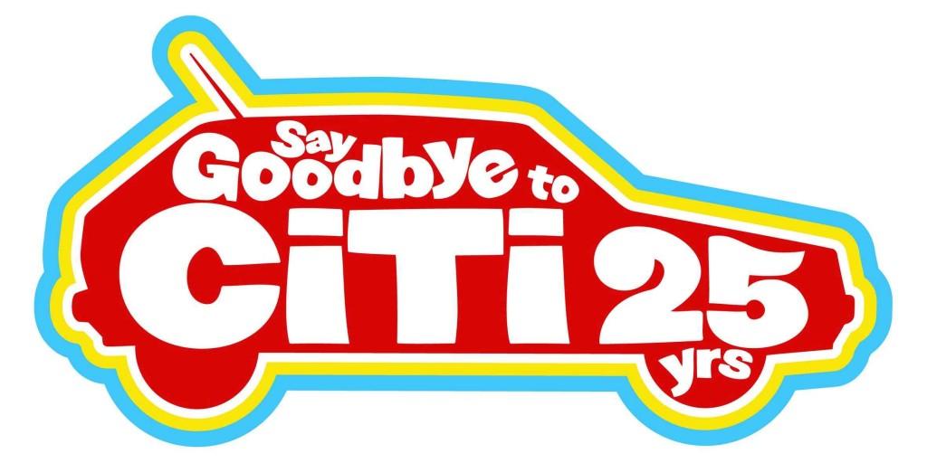 GoodbyeCiti_R
