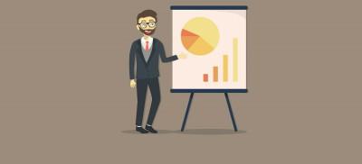 Graph-Man Shutterstock