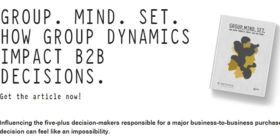Gyro Group Mind Set