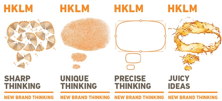 Shelf Life: HKLM's thoughts in a bubble