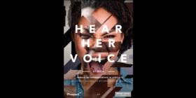 Hear Her Voice SSA