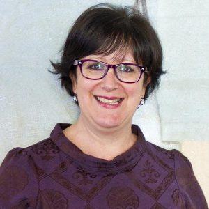 Heidi Brauer