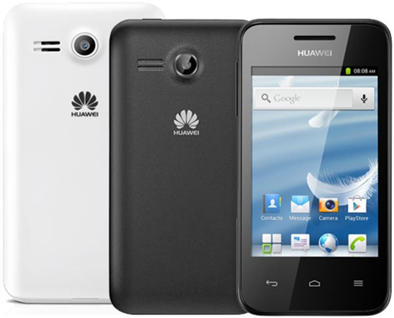 Media Future: 2014 entry-level phones of the year ...