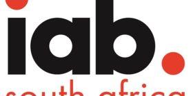 IABSA logo