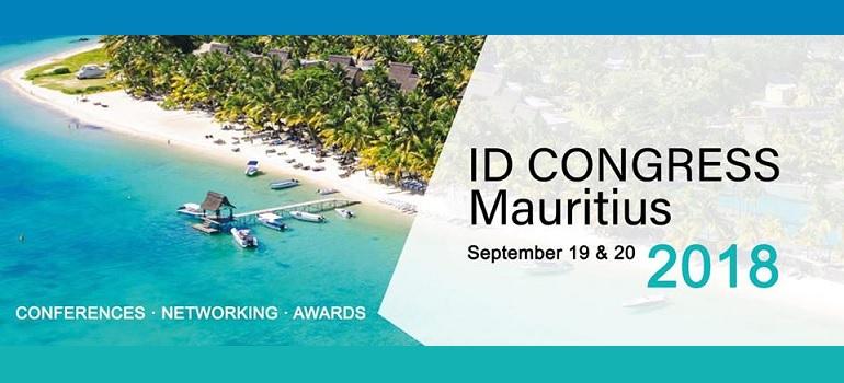 ID Congress 2018