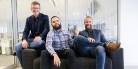Jawbone Brand Experiences joins Iconic Collective