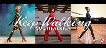 Johnnie Walker Facebook cover video screengrab