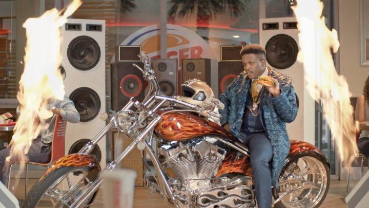 Jupiter Cape Town and Ola Films for Burger King Tendercrisp screengrab 02