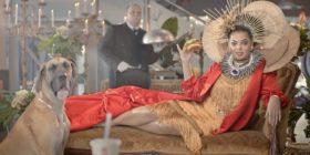 Jupiter Cape Town and Ola Films for Burger King Tendercrisp screengrab 03