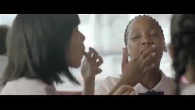 KFC Tastes Like Home screengrab 8