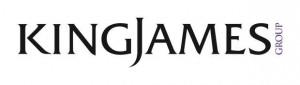King James Group